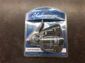SHAKESPEARE FISHING Fishing Reel CONTENDER